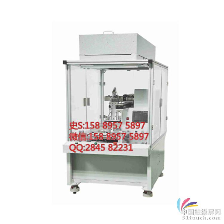 YQ-E1007覆膜机-2
