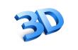 3D动画制作