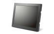 特思达电容、声波、红外触摸显示器7~21.5寸