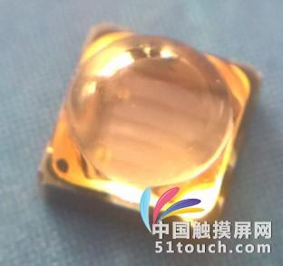 CUN6GB1A-1.5