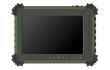10寸windows系统三防加固平板电脑