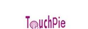 TouchPie