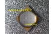 LG紫外线灯珠深圳代理,395nm紫外线灯珠