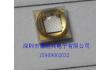 LG紫外线灯珠深圳代理,385nm紫外线灯珠