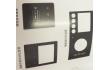 供应亚克力、PC材质面板、盖板