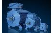 供应 ABB M2BAX电机库存充足 M2QA升级型号