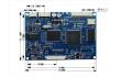 AV+MCU视频字符叠加控制器8048C256G