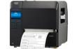 SATO CL6NX系列打印机彩页全球首款智能标签打印机总代