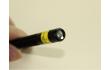 UV LED点光源