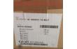 供应日本尾池KA500PSX-188-MN2/P导电膜