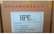 供应韩国新进MC840-KB1-4FA导电膜