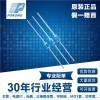 二极管的工作原理 二极管三极管 ixys二极管 波光供