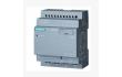 西门子6AV21232MB030AX0新一代精简面板