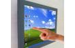 x86触控人机界面方案、人机界面触摸无响应的解决办法