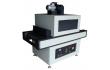 玻璃固化机,胶水速干机,UV光固隧道机