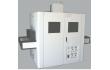 多面固化UV机 手机外固化用UV机 UV光固机