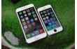 回收苹果触摸屏回收iPhone触摸屏