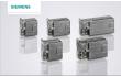 西门子CP243-1通讯处理器维修回收
