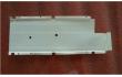 供应PET麦拉片|供应东莞地区质量良好的PET麦拉片