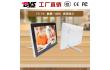 安卓触摸一体机10寸LED显示器RJ45接口广告信息发布机