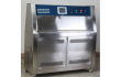 紫外加速老化试验箱