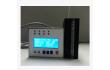 (定制)UV LED 线光源照射机