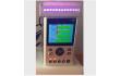 UV点光源固化机UV紫外固化机设备进品材料厂家直销