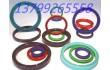 厦门聚氨酯油封规格、厦门聚氨酯密封圈、进口聚氨酯油封型号