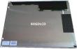 夏普15寸-全视角-LQ150x1LW94-液晶屏