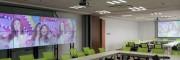 会议视频高端液晶屏幕生产厂家