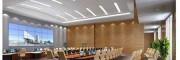 会议室系统液晶拼接电视墙厂家安装