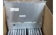 三菱全新原装15寸A150xA02工业屏