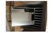 供应夏普原装15寸工业屏广视角LQ150x1LW94