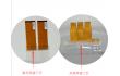 金属网格电容触摸膜--尺寸可定制支持10至40触点
