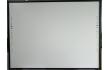 厂家供应82寸红外电子白板,88寸96寸、102寸电子白板