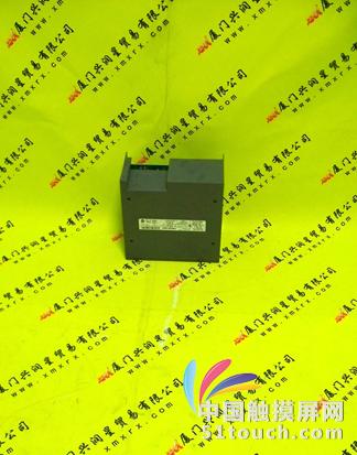 PXX KVGA 1.0-71-039-276 KUKA 71-039-276 3 months warranty