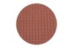 供应优质聚氨酯抛光皮、抛光垫、水松皮