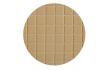 供应优质聚氨酯抛光皮、抛光垫