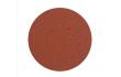 厂家供应优质聚氨酯抛光皮、抛光垫