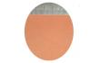 厂家供应优质聚氨酯抛光皮、抛光垫(微孔抛光皮)