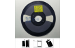 ACF导电胶9731--深圳市创力奇电子有限公司