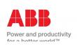ABB AX43110001 AX43110001