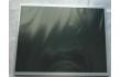 三菱8.4寸宽温工业电阻触摸液晶屏AA084SD01-T2