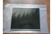 三菱宽温工业电容触摸液晶屏AA104XG02-DE1