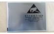 三菱12寸工业液晶屏AA121XP13 AA121XN01