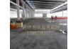厂房旧地坪漆清除不伤水泥地面,清除率98%以上