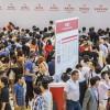 2018深圳国际医用亿万先生产业博览会