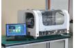 印刷电子喷墨打印机 IJDAS-300