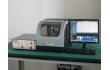 印刷电子喷墨打印机 IJDAS-100