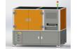 印刷电子喷墨打印机-IJDAS 3C